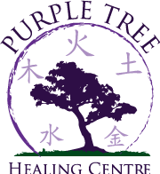 Purple Tree Healing Centre